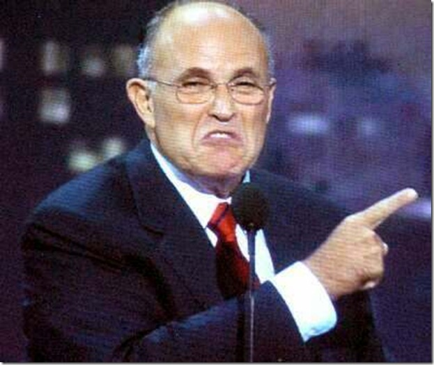 giuliani-finger