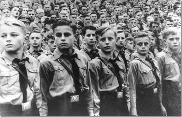 hitler_youth large
