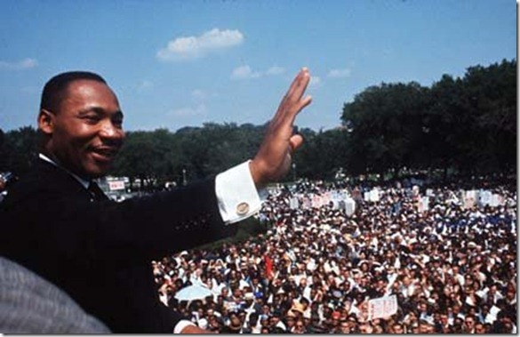 martin_luther_king3