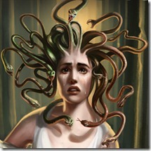 medusa-promo_288x288_thumb2
