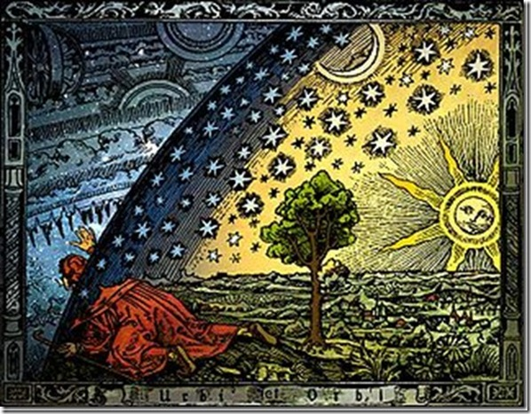 metaphysics_thumb
