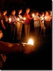 MoveOn_candlelight