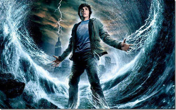 Percy-Jackson-and-Olympians-Lightning-Thief-2029