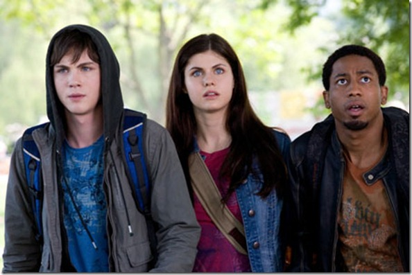 percy-jackson-lightning-thief_1