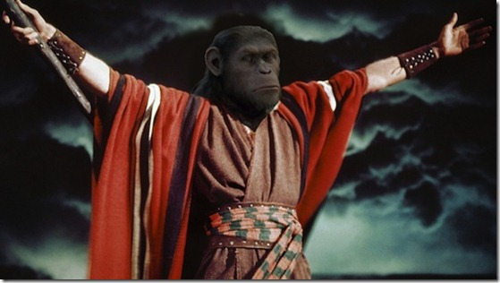 planet-of-the-apes-moses-540