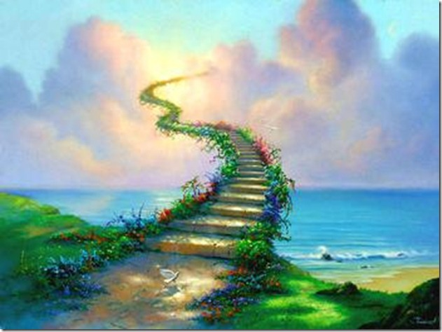 polls_StairwayToHeaven_D_4d_5953_976546_answer_1_xlarge