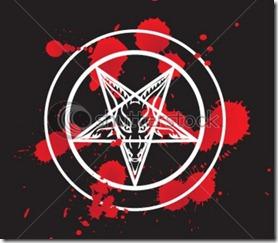 Satan.symbol