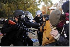 occupy_10_29_hc