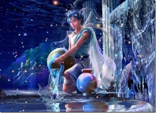 Aquarius-The-Water-Bearer