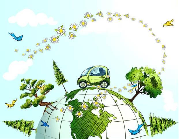 ecotourism21