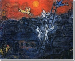 marc-chagall-jacobs-ladder_thumb