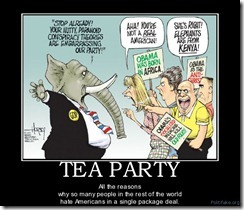 tea-party-tea-party-political-poster-1283712026