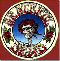 the-grateful-dead-photo-4