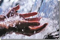 water_bwa_hr_rr