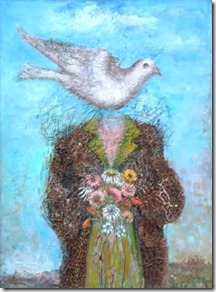 60s.hippies.peace.dove