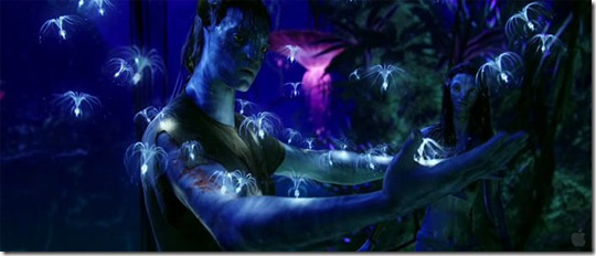 avatar-movie-image-15