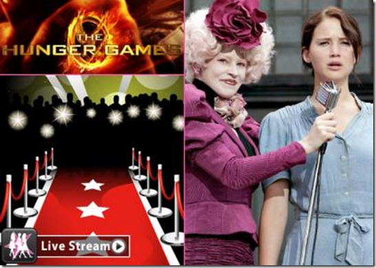 hunger-games-live-stream