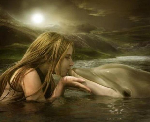 a-deeper-more-harmonious-human-nature