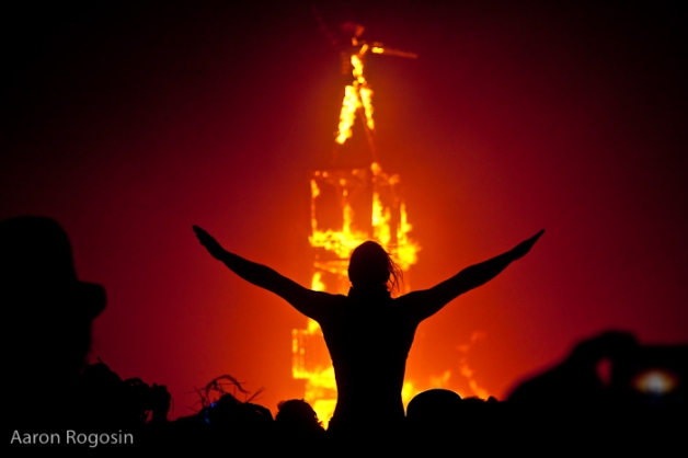 burning_man_2010-1003