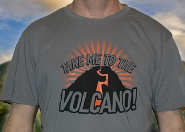joe-versus-the-volcano-shirt