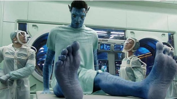 avatar-movie-12
