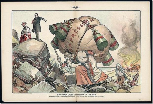 1904_russian_tsar-stop_your_cruel_oppression_of_the_jews-loc_hh0145s_thumb