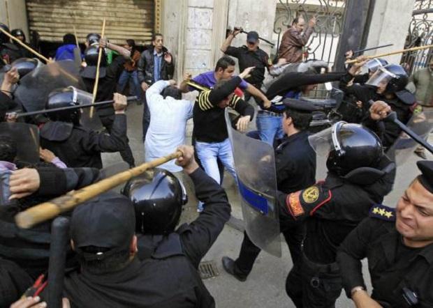 ss-110127-egypt-unrest-03-ss_full