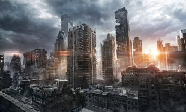 new_york_ruins_by_djenovah_art-d35covg-540x326-2
