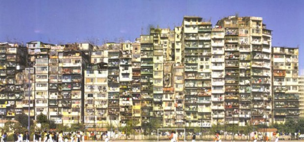 kowloon-walled-city-exterior-wall-long